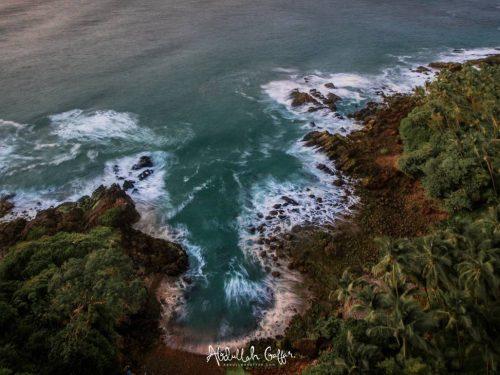 Cabo De Rama (1)