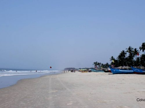 Colva Beach 1 (1)