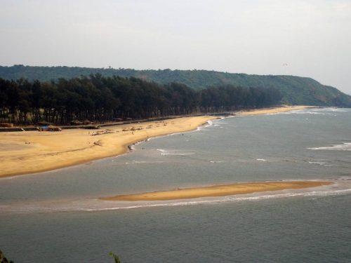 Keri Beach (1)