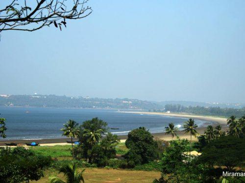 Miramar Beach (1)