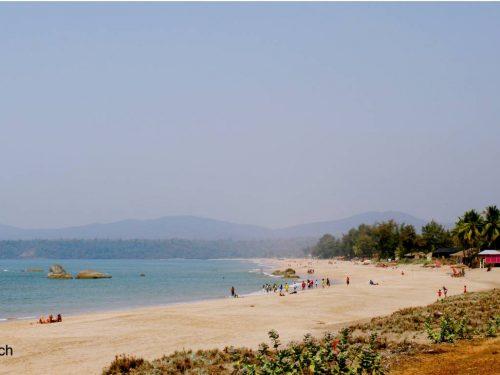 Utorda Beach (1)