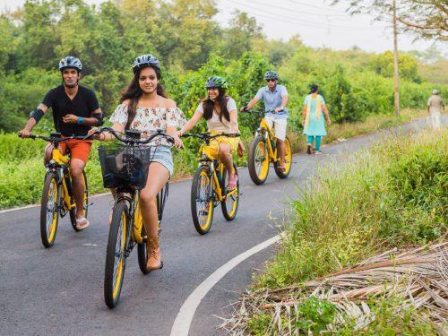 bike tour (1)